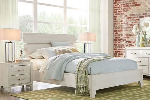 Giường ngủ giá rẻ, tủ bếp giá rẻ Long Thành, Đồng Nai