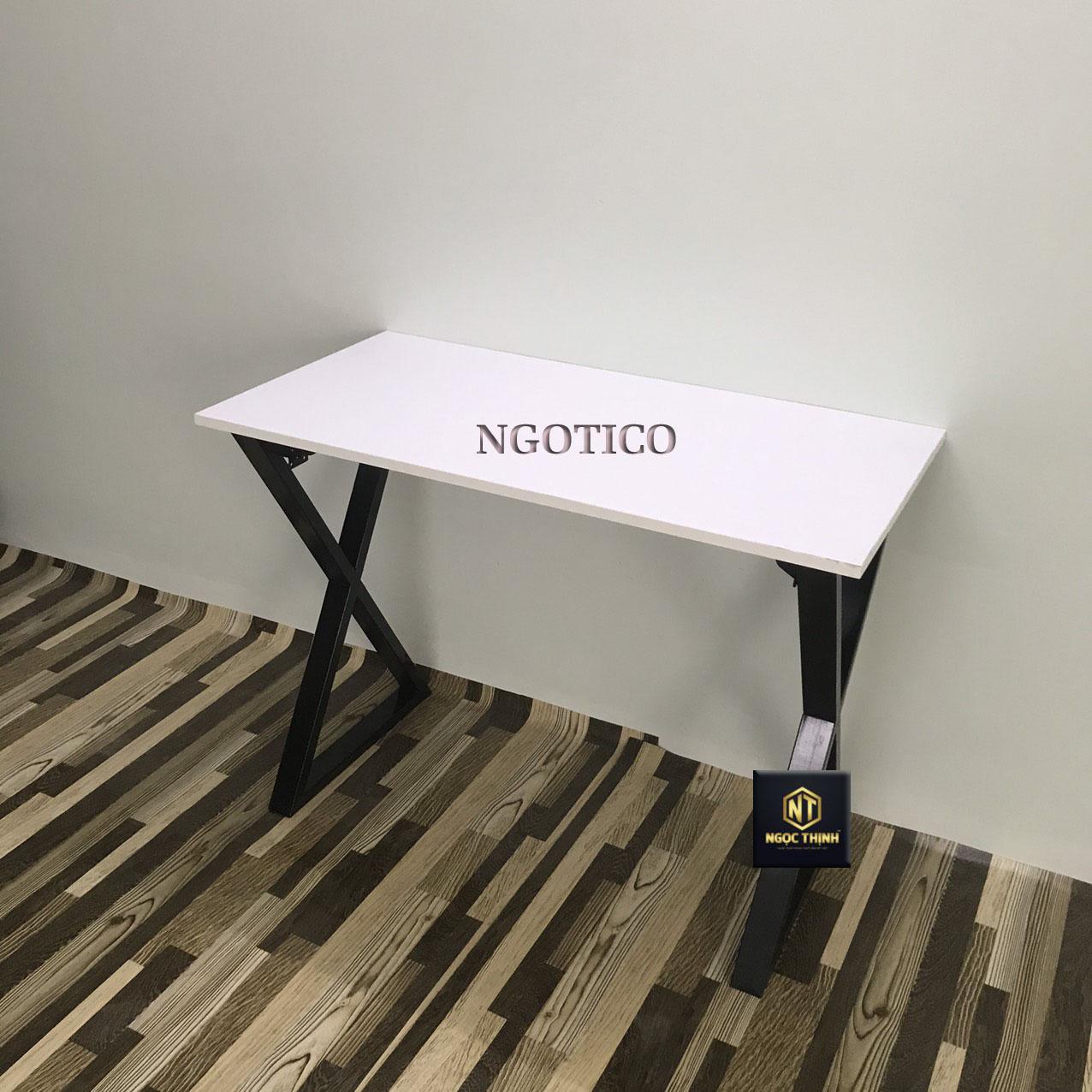NgoTiCo Nội Thất Ngọc Thịnh, chuyên cung cấp bàn ghế quán ăn, bàn làm việc, bàn học sinh