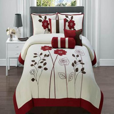 Giường Ngủ MFC