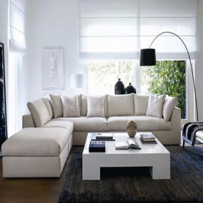 Sofa bộ Italia - Canova